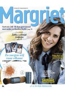 Margriet-cover-publicatie-jan-2019-Sunday-Brush