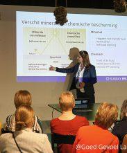GGLF Presentatie Nicole Vermeer Sunday Brush 2