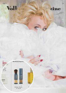 Sunday Brush - In de Media - Volkskrant Magazine1
