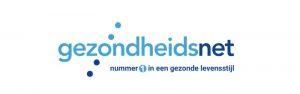 Sunday Brush getest door Gezondheidsnet nl