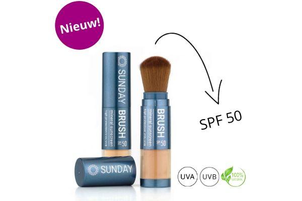 SundayBrush_New_UV_Natural