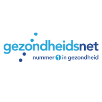 Gezondheidsnet Testimonials test Sunday Brush